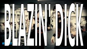 blazing-dick-gbtv-promo